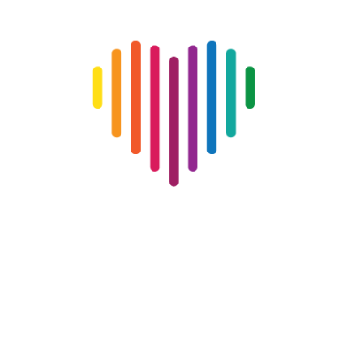 LYP-V_White-Text_Web