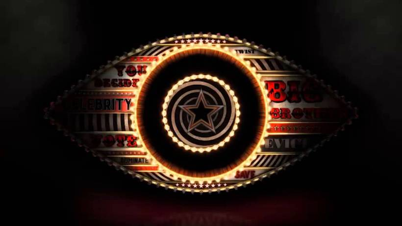 celebrity-big-brother-2016-teaser